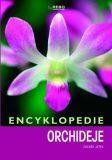 Encyklopedie orchideje - Zdeněk Ježek