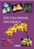 Encyklopedie orchidejí - Zdeněk Ježek