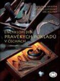 Encyklopedie pravěkých pokladů v Čechách - ...