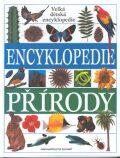 Encyklopedie přírody - David Burnie
