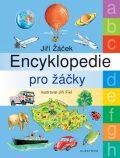 Encyklopedie pro žáčky - Jiří Žáček, Jiří Fixl