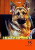 Encyklopedie psi - Esther Verhoef