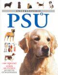 Encyklopedie psů - Juliette Cunliffeová