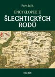 Encyklopedie šlechtických rodů - Pavel Juřík