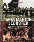Encyklopedie speciálních jednotek - Michael E. Haskew