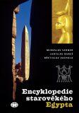Encyklopedie starověkého Egypta - Miroslav Verner