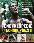 Encyklopedie technik přežití - Universum
