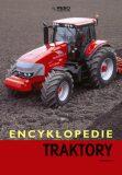 Encyklopedie Traktory - Mirco de Cet