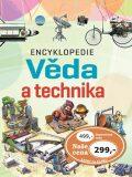 Encyklopedie Věda a technika - SUN