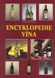 Encyklopedie vína - Christian Callec