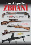 Encyklopedie zbraní - David Miller