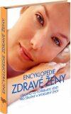 Encyklopedie zdravé ženy - Readers Digest