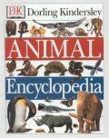 Encyklopedie živočichů - Jonathan Elphick