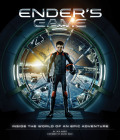 Ender's Game: Inside the World of an Epic Adventure - Jed Alger