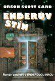 Enderův stín - Orson Scott Card