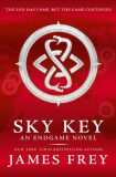 Endgame 2 - Sky Key - James Frey