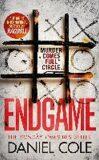 Endgame - Daniel Cole