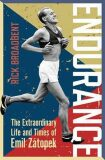 Endurance - Rick Broadbent