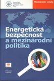 Energetická bezpečnost a mezinárodní pol - Zdeněk Veselý