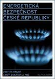 Energetická bezpečnost České republiky - Zdeněk Hrubý, ...