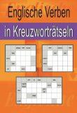 Englische Verben in Kreuzworträtseln - Ladislav Kašpar
