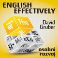 English Effectively - David Gruber