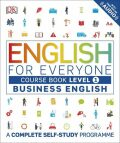 English for Everyone Business 1 Course book - for Everyone