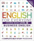 English for Everyone Business English Level 2 Course Book - for Everyone