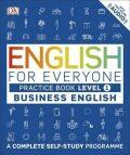 English For Everyone Grammar Book - for Everyone