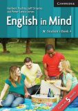 English in Mind 4: Student´s Book - Herbert Puchta