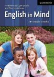 English in Mind 5: Student´s Book - Herbert Puchta
