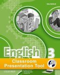 English Plus 3 Workbook with Access to Audio and Practice Kit (2nd) - Ben Wetz