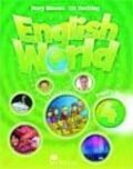 English World Level 4: Pupil´s Book - Liz Hocking, Mary Bowen