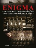 Enigma - Michael Kerrigan