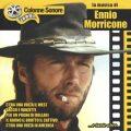 Ennio Morricone - La Musica Di Morricone - CD - Ennio Morricone