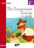 Enormous Turnip - Ruth Hobart