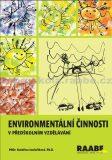 Environmentální činnosti - Hana Nádvorníková