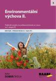 Environmentální výchova II. - Radek Machatý
