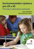 Environmentální výchova pro ZŠ a SŠ - Petra Šimonová, ...