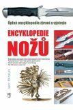 Encyklopedie nožů - Skrylev Igor