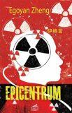 Epicentrum - Egoyan Zheng