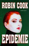 Epidemie - Robin Cook