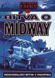 Epizody války 11 - Bitva o Midway - B.M.S.