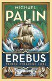 Erebus - Michael Palin