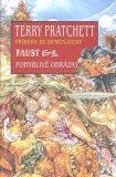 Erik / Pohyblivé obrázky - Terry Pratchett