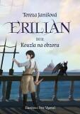 Erilian 2 - Tereza Janišová