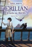 Erilian Kouzla na obzoru - Tereza Janišová