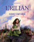 Erilian, město čarodějů - Tereza Janišová