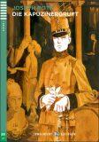 Erwachsene ELI Lektüren 2/A2: Die Kapuzinergruft+CD - Joseph Roth