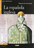 Espanola Inglesa + CD - Miguel de Cervantes y Saavedra
